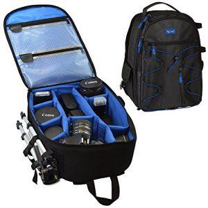 Acuvar-Professional-DSLR-Camera-Backpack-with-Rain-Cover-for-Canon-Nikon-Sony-Olympus-Samsung-Panasonic-Pentax-models-0