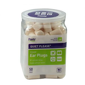 Apothecary-Products-Flents-Quiet-Please-Foam-Ear-Plugs-50-PairPackaging-May-Vary-0