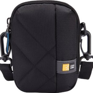 Case-Logic-CPL-102Black-Medium-Camera-Case-Black-0
