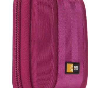 Case-Logic-QPB-201-EVA-Molded-Compact-Camera-Case-Magenta-0