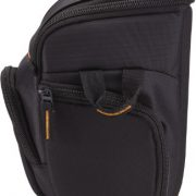 Case-Logic-SLRC-201-SLR-Zoom-Holster-Black-0-2