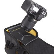 Case-Logic-SLRC-201-SLR-Zoom-Holster-Black-0-4