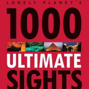 Lonely-Planet-1000-Ultimate-Sights-0