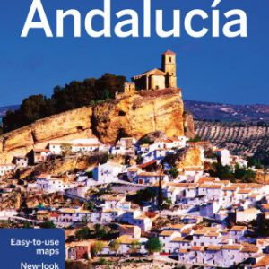 Lonely-Planet-Andalucia-Travel-Guide-0