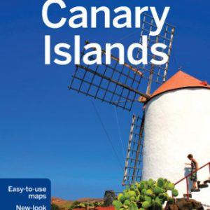 Lonely-Planet-Canary-Islands-Travel-Guide-0
