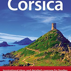 Lonely-Planet-Corsica-Travel-Guide-0