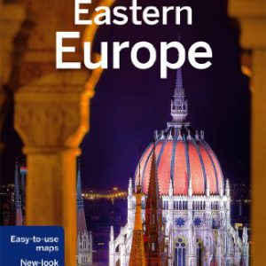 Lonely-Planet-Eastern-Europe-Travel-Guide-0