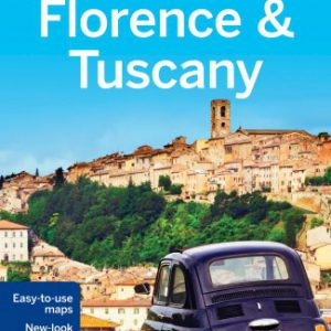 Lonely-Planet-Florence-Tuscany-Travel-Guide-0