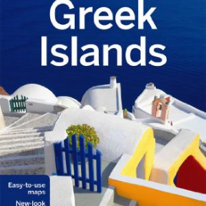 Lonely-Planet-Greek-Islands-Travel-Guide-0