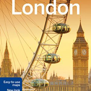 Lonely-Planet-London-Travel-Guide-0