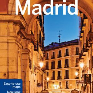 Lonely-Planet-Madrid-Travel-Guide-0