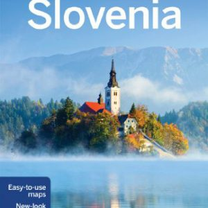 Lonely-Planet-Slovenia-Travel-Guide-0