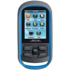 Magellan-eXplorist-110-Handheld-GPS-0