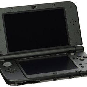New-Nintendo-3DS-XL-Black-0