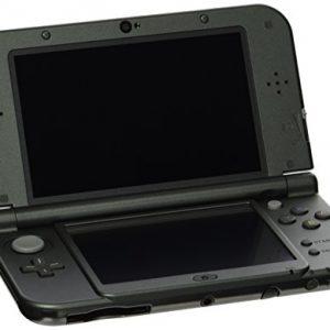 New-Nintendo-3DS-XL-Black-0