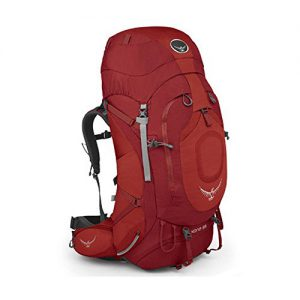 Osprey-Xena-85-Pack-Womens-0