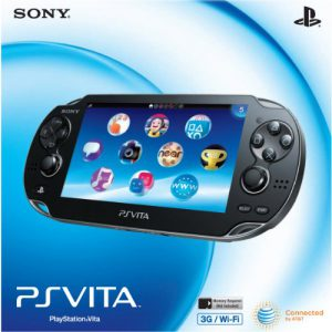 PlayStation-Vita-3GWi-Fi-Bundle-0