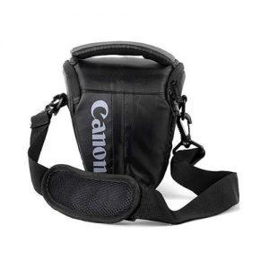 pangshi-Waterproof-Camera-Case-Bag-for-Canon-DSLR-Rebel-T5i-T4i-T3i-T3-EOS-60D-650D-700D-0